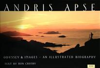 Andris Apse - Odyssey and Images